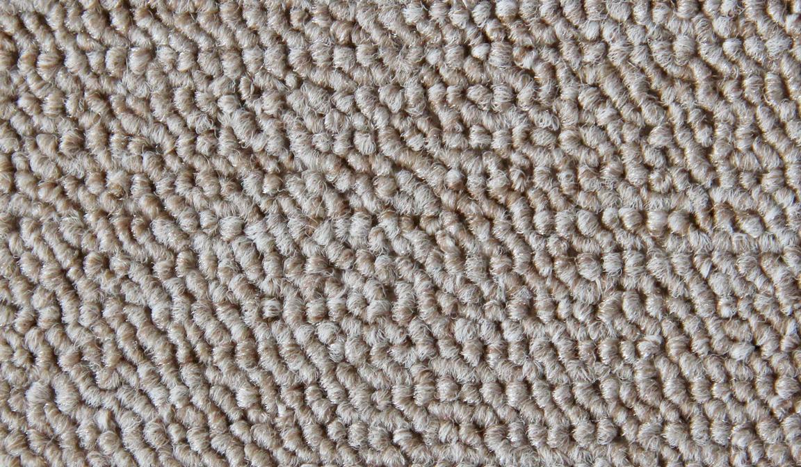 Topný kobereček TERKO kruhový prům. 75 cm, 230V, 60W