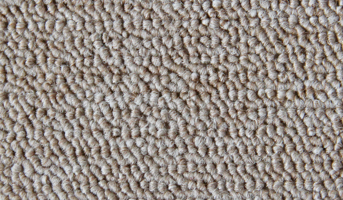 Topný koberec TERKO - 100x250cm, 230V, 585W