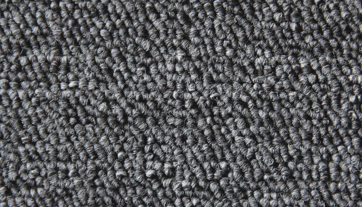 Topný kobereček TERKO na WC 45x70cm, 230V, 40W