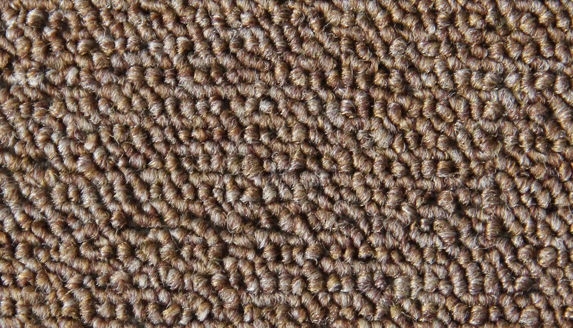 Topný kobereček TERKO kruhový, průměr 100 cm, 132W
