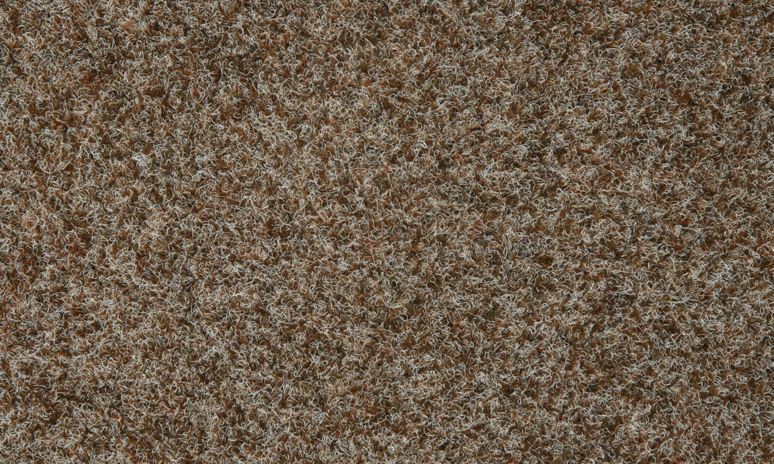Topný kobereček TERKO - 60x90cm, 230V, 100W