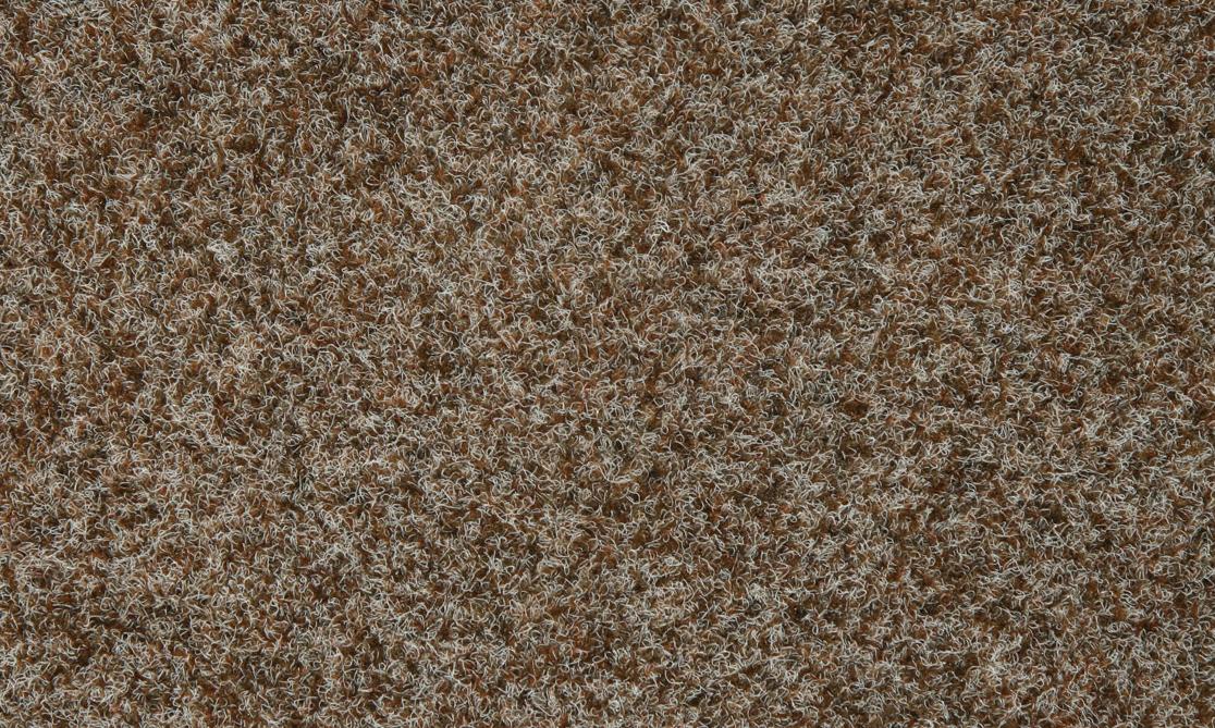 Topný kobereček TERKO - 60x150cm, 180W