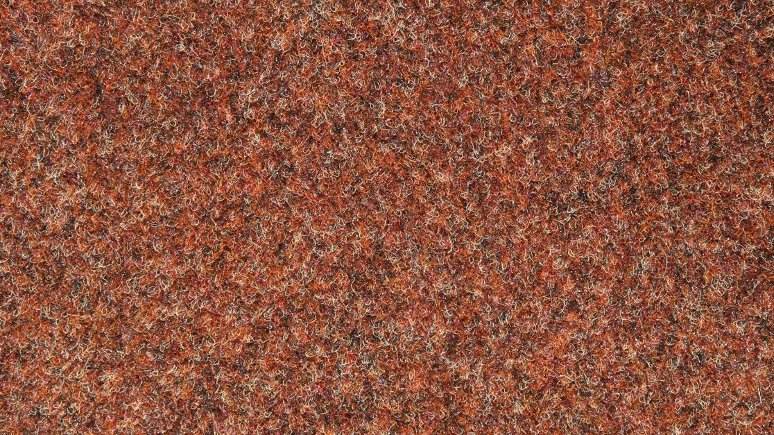 Topný kobereček TERKO - 40x60cm, 230V, 45W