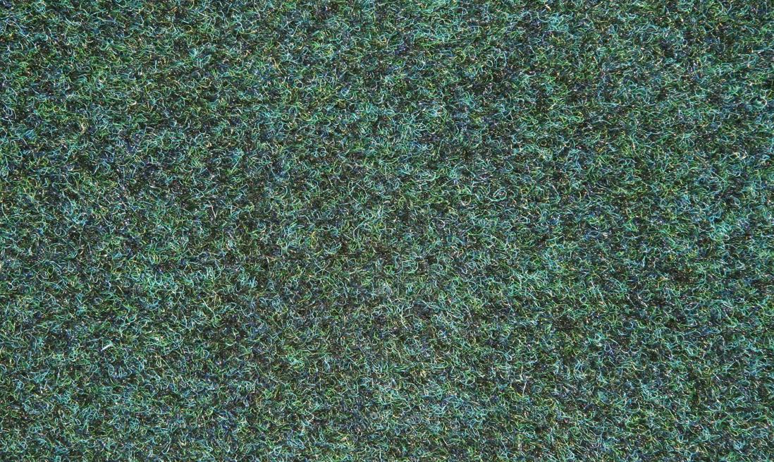 Topný kobereček TERKO - 30x40cm, 230V, 20W