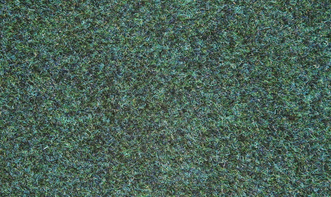 Topný koberec TERKO - 100x120cm, 230V, 230W